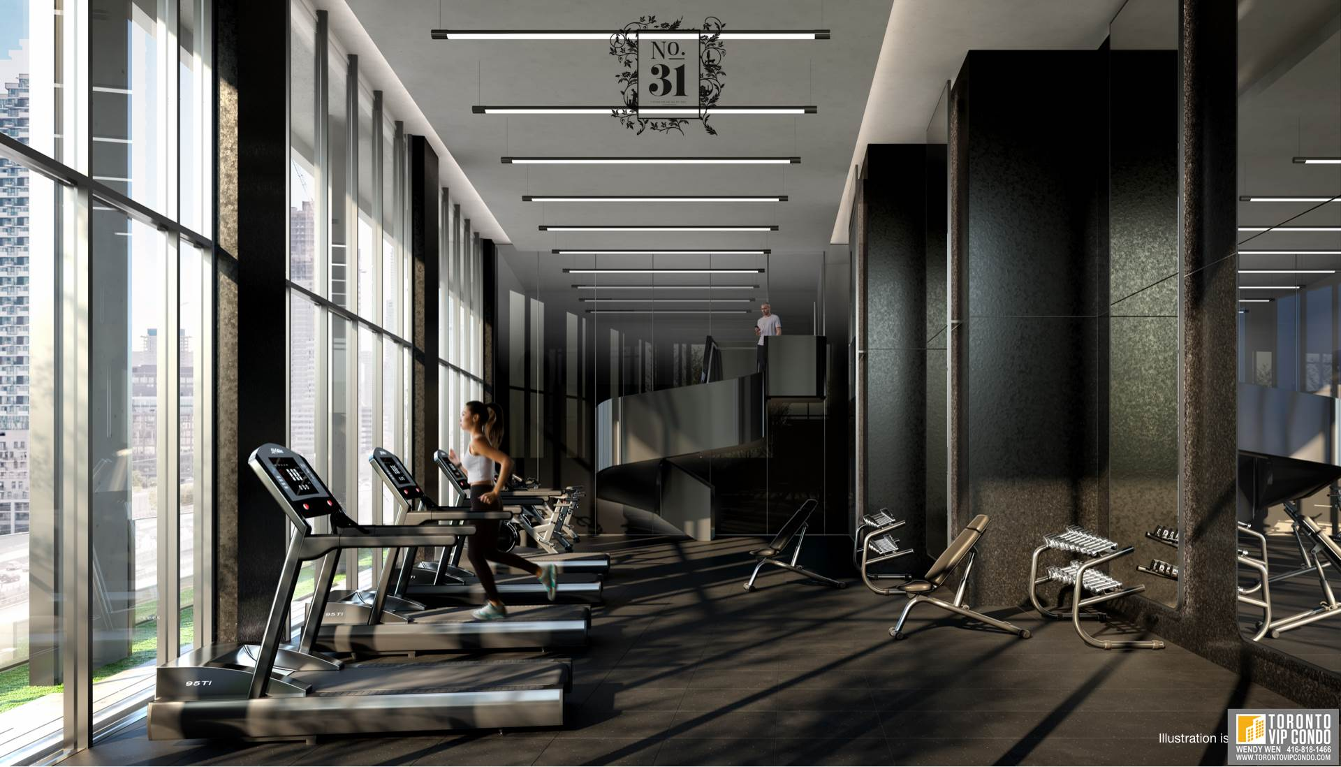 norm-li_191011_int_amenities_gym_vf_01_people_3