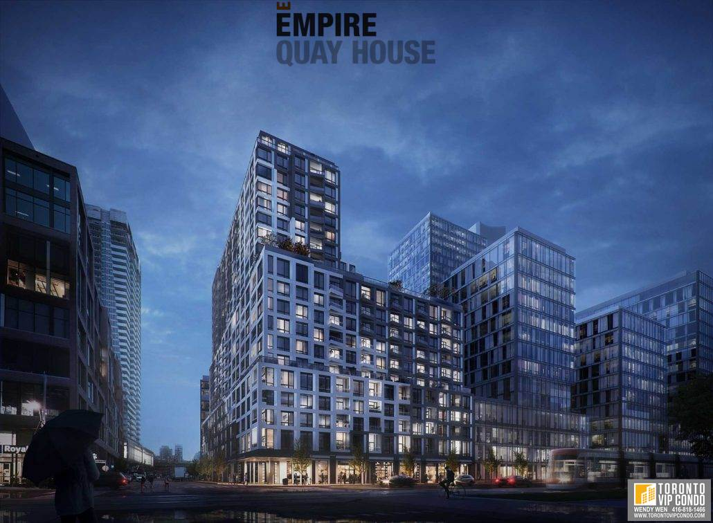 empire-quay-house-condos-rendering-01-1030x756_副本