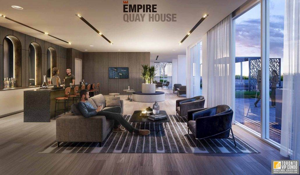 empire-quay-house-condos-rendering-34-1030x602_副本