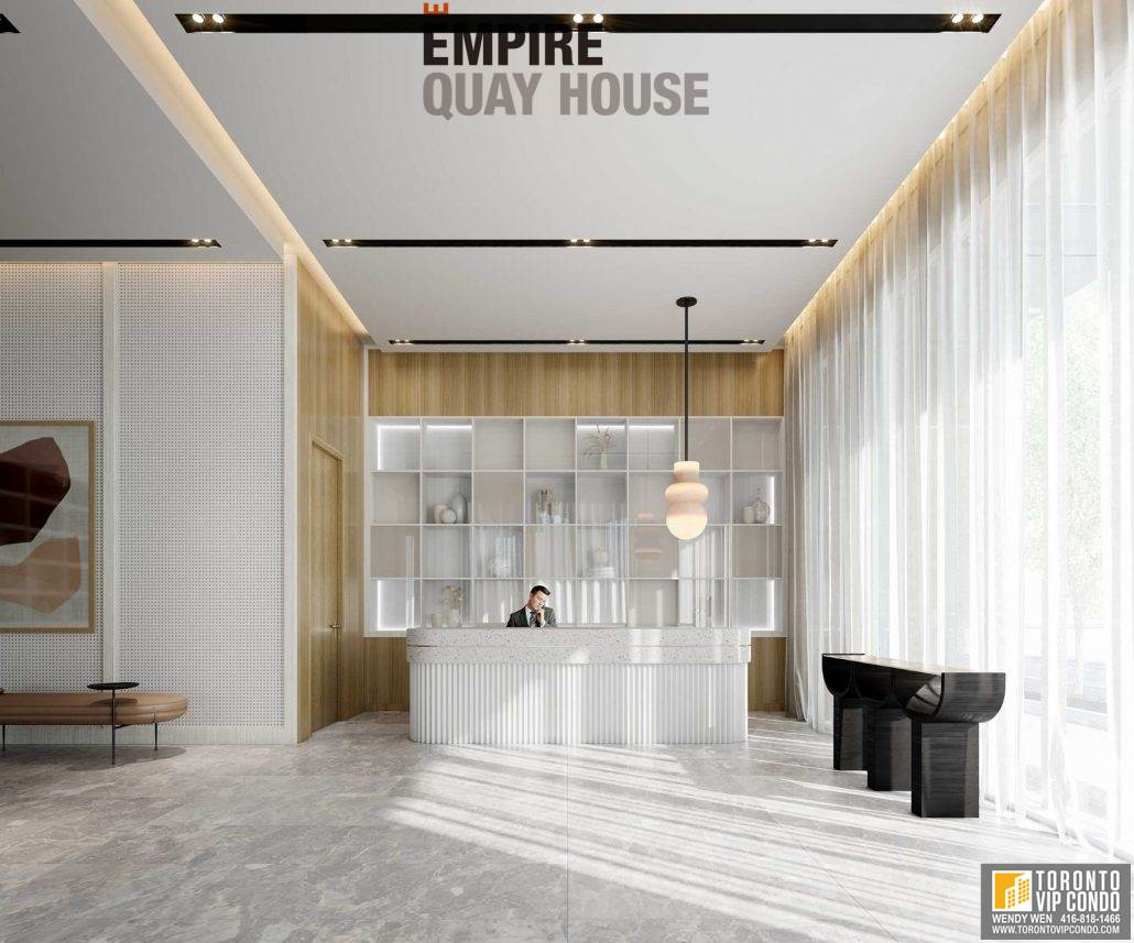 empire-quay-house-condos-rendering-12-1030x857_副本