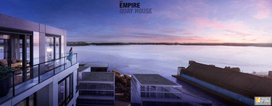 empire-quay-house-condos-rendering-05-1030x403_副本