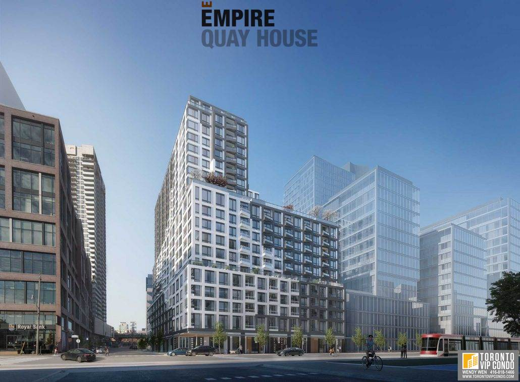 empire-quay-house-condos-rendering-23-1030x756_副本