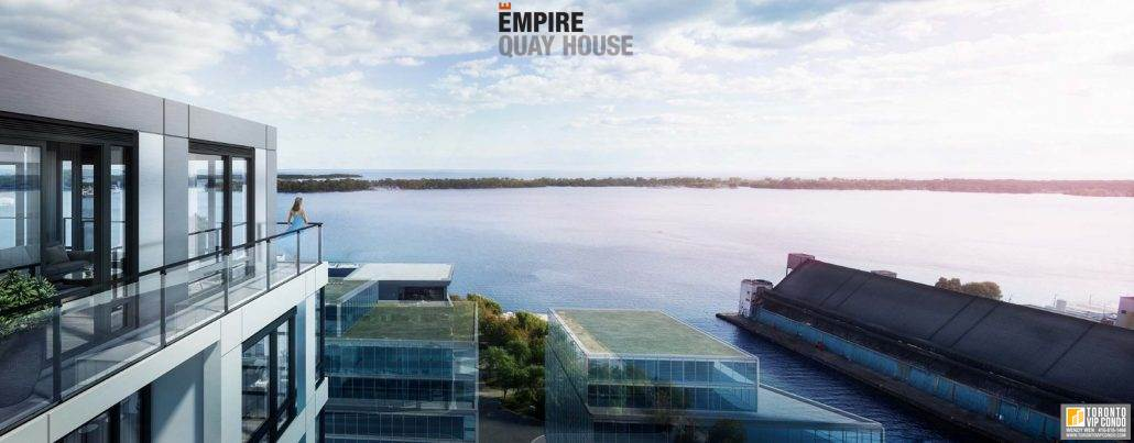 empire-quay-house-condos-rendering-07-1030x403_副本