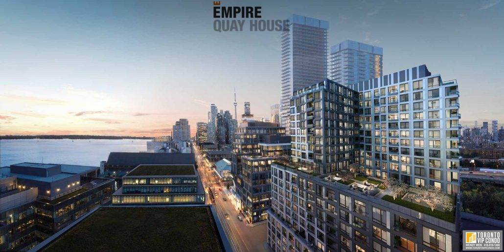 empire-quay-house-condos-rendering-38-1030x516_副本