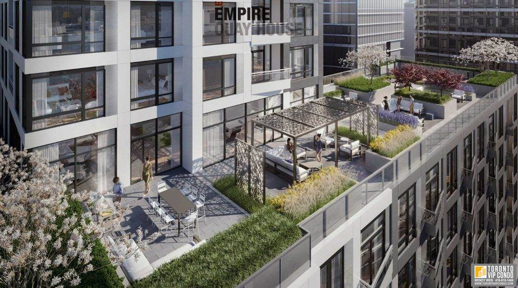 empire-quay-house-condos-rendering-02-1030x572_副本