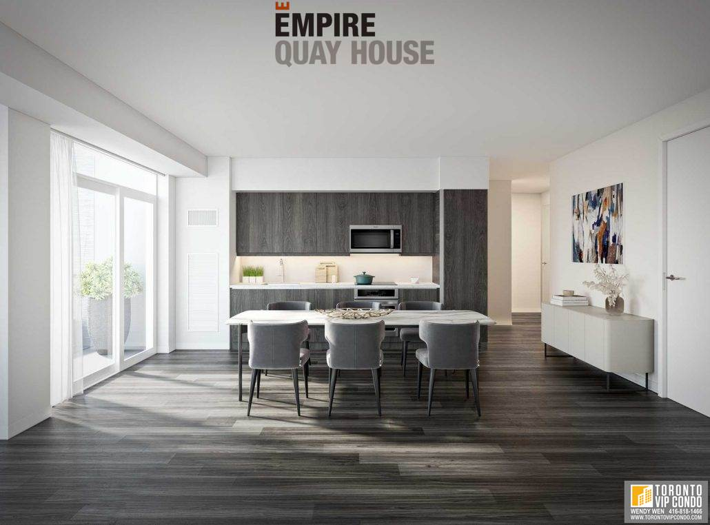 empire-quay-house-condos-rendering-20-1030x762_副本