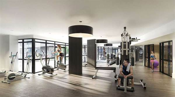 fortune-at-fort-york-gym-and-fitness-center-8