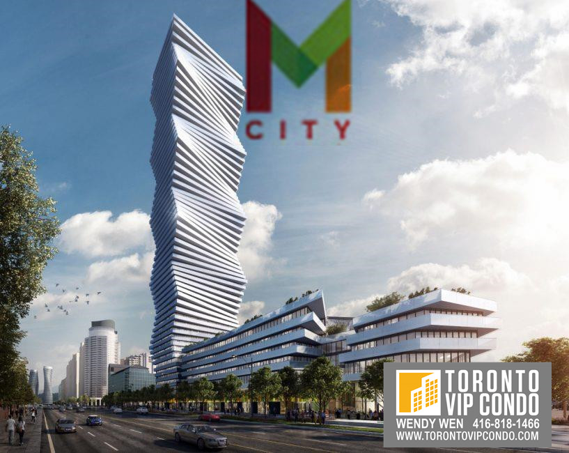 2017_01_17_10_31_17_rogers_m_city_condos_phase_one_rendering_副本