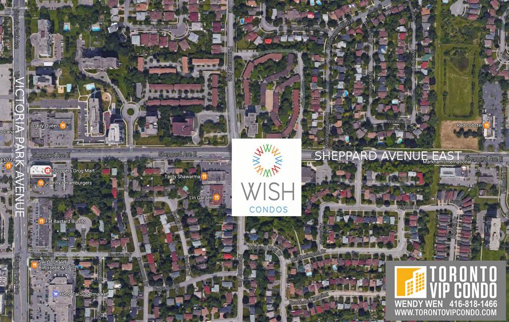 wish-condominiums-satellite-map-w1476_副本_副本