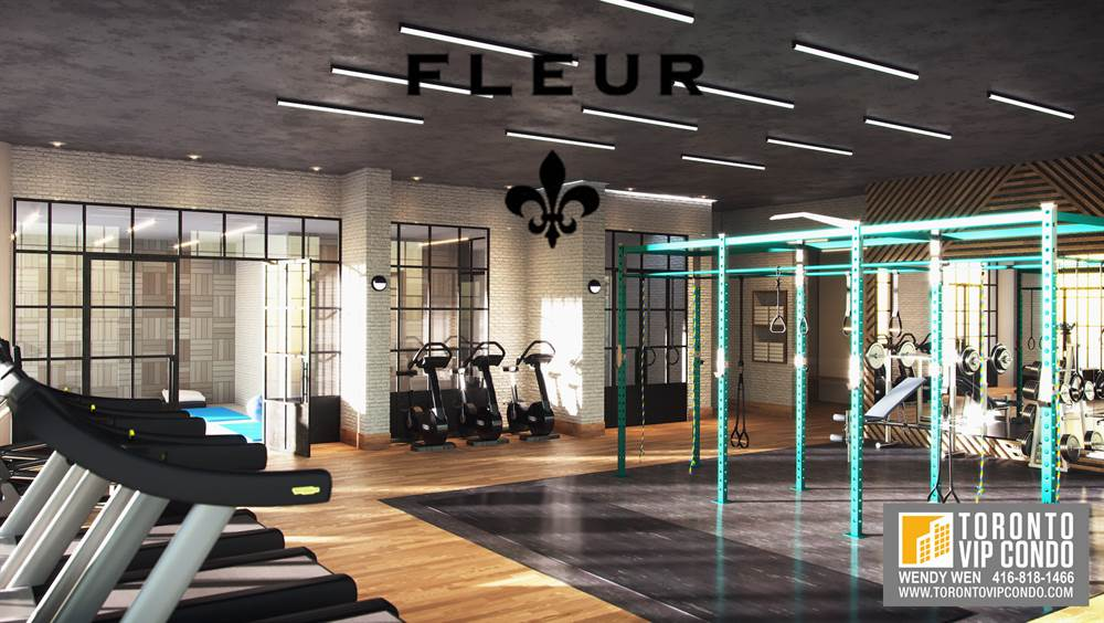 menkes_church-shuter_gym_06_02_副本