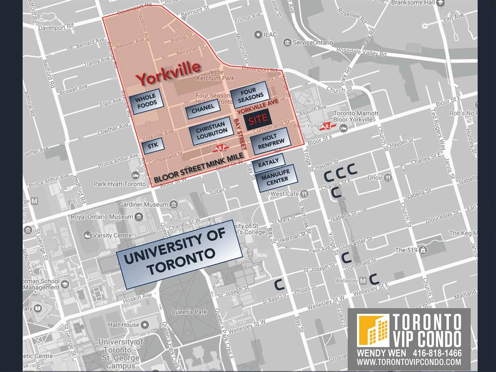 33-yorkville-map