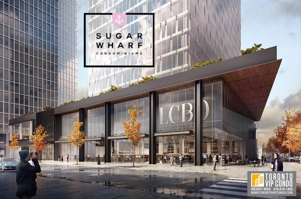 sugar-wharf-featured