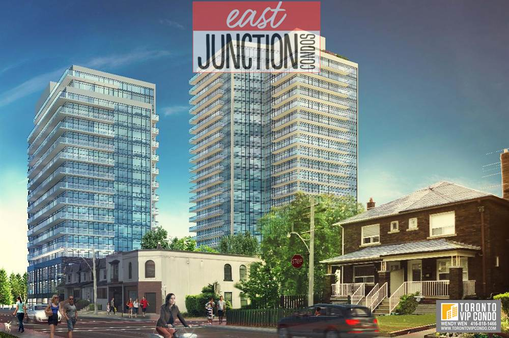 east-junction-condos-1