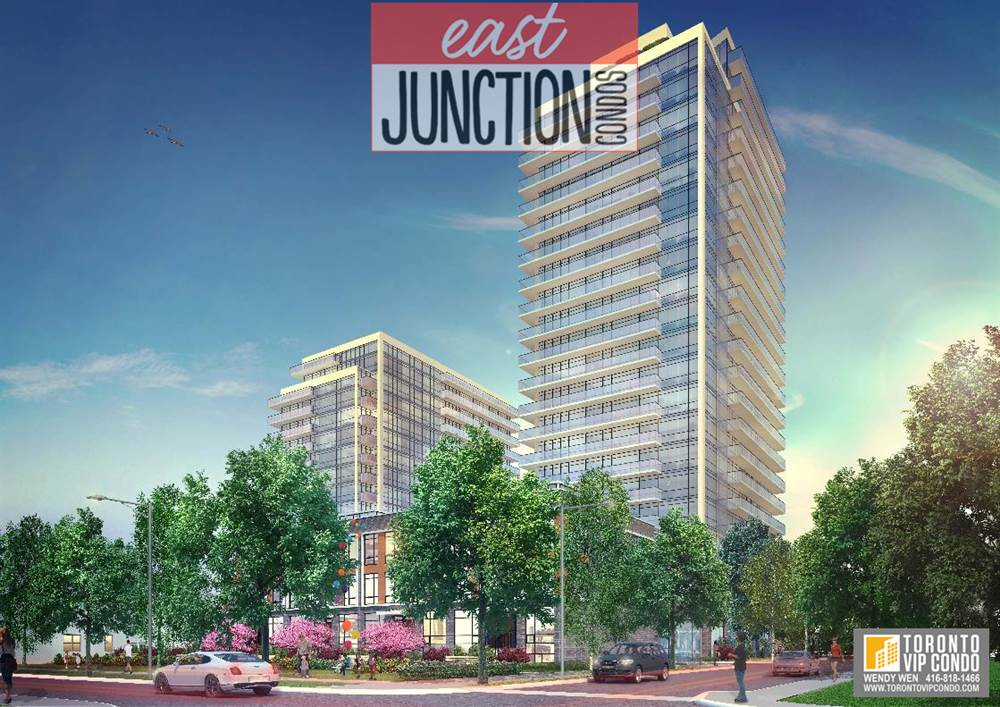 east-junction-condos
