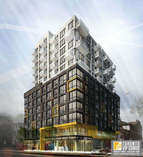 520-richmond_rendering