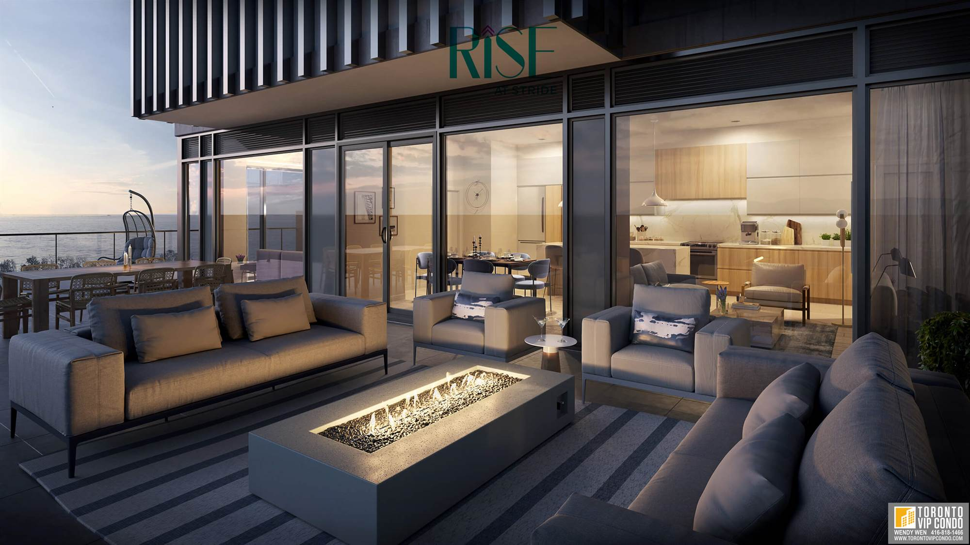 rise-at-stride_suite-patio_rendering