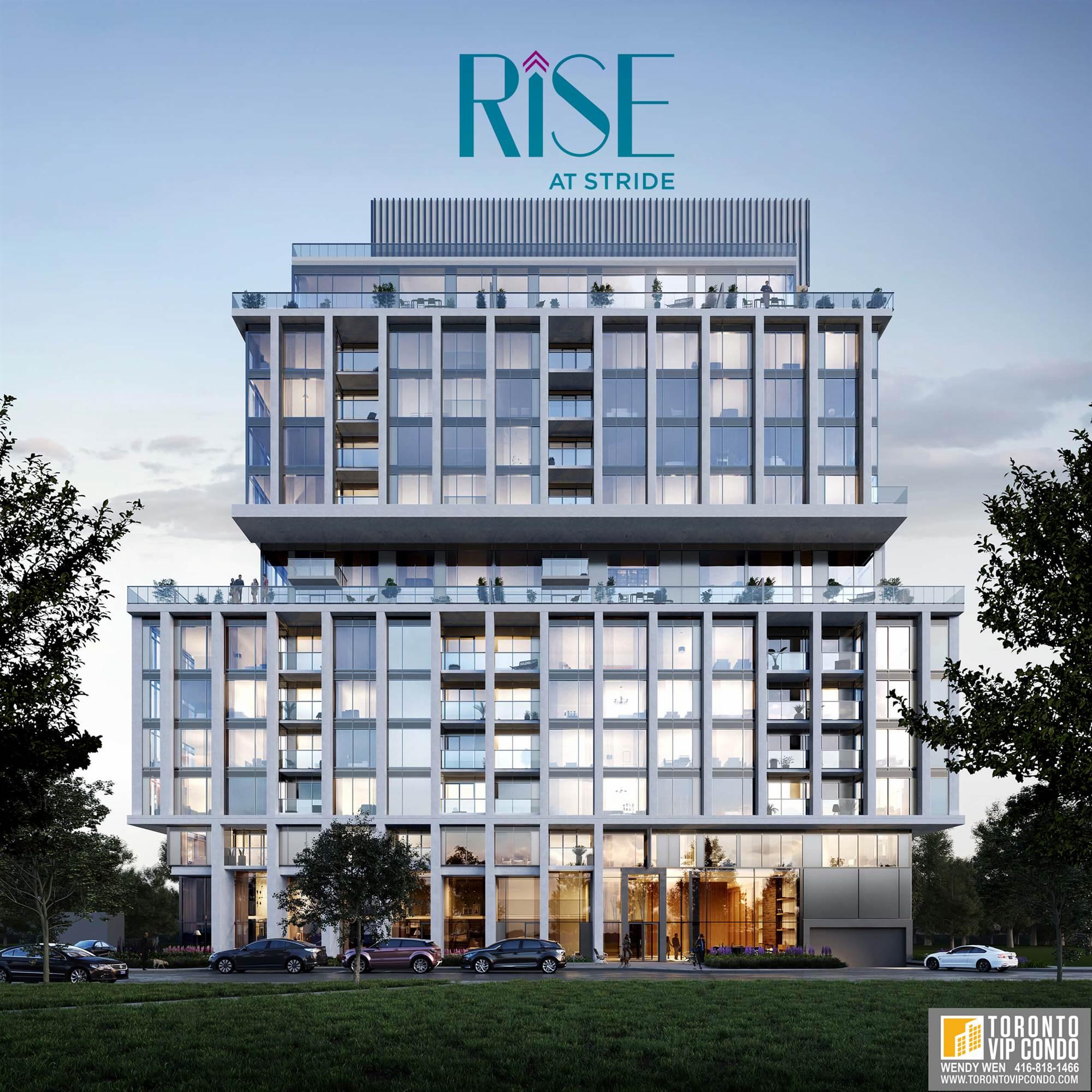 rise-at-stride_building-hero_rendering