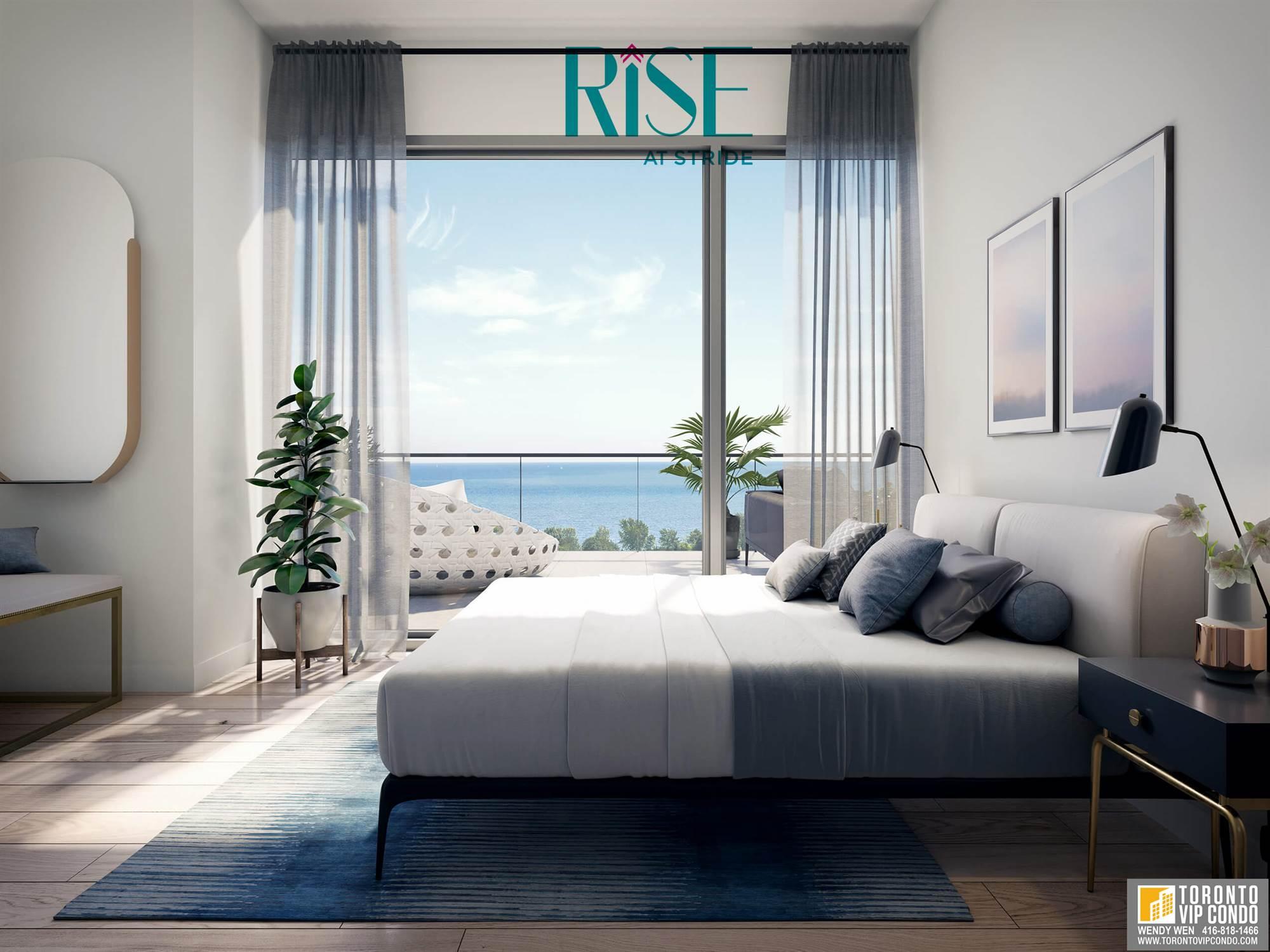 rise-at-stride_master-bedroom_rendering
