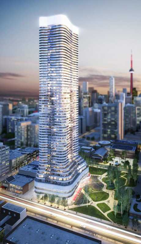 11-wellesley-on-the-park-condos_rs.jpg